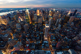 New York - 36293097