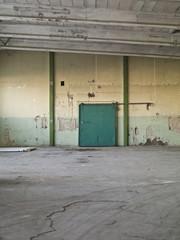 Worn Warehouse