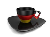 TAZZA GERMANIA