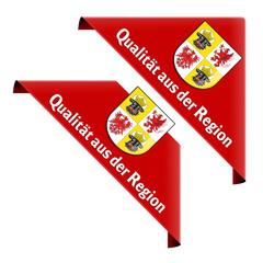 qualität aus der region mecklenburg-vorpommern