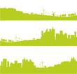 villes, villages et énergies renouvelables