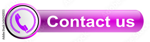 contact us, purple