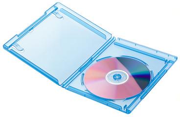 high definitio cd