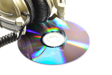 disc for recording and storing information