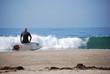 surfista - malibù - california