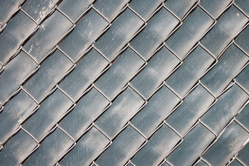 textura de berja