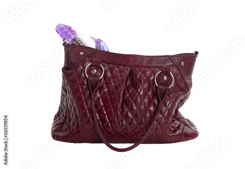 Female handbag