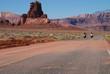 desert riding - 36372624