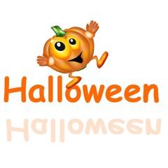 arriva halloween