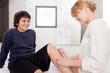 Choki-Shin Acupunctur Treatment