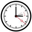 Uhr Uhren Zeit Termin Zeiger Zeitplan uhr umstellen 1