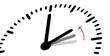 Uhr Uhren Zeit Termin Zeiger Zeitplan uhr umstellen 3