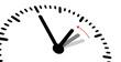 Uhr Uhren Zeit Termin Zeiger Zeitplan uhr umstellen 4