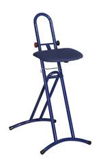 modern stool