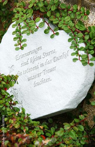 Papiers peints Cimetiere Memory, Grab, Grabstein, Friedhof, Allerheiligen, Allerseelen