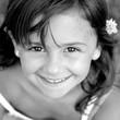 Tendre Sourire (fille - 6 ans)