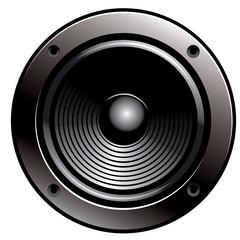 Enceinte audio