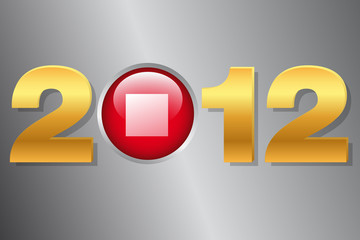 2012_BOUTON_STOP