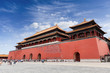 Fototapete Imperial - Paläste - Historische Bauten