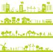 vie et développement durable