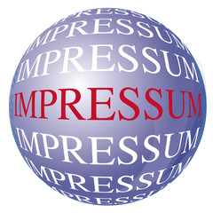 Impressum_Gesetzt_Paragraph_Symbol