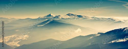 Fototapeten,alpine,schöner,schönheit,blau