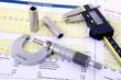 Qualitätssicherung - 36432040