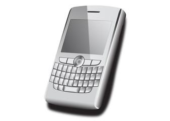 Smartphone #1
