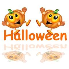 halloween hallo