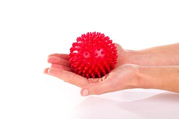 igelball
