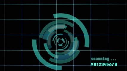 Surveillance Tracking