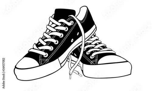 shoes © laschi adrian