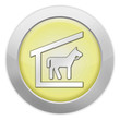 "Light Colored Icon (Yellow) ""Stable"""