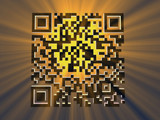 qr_code_backlight