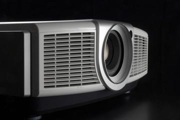 Videoproiettore 5