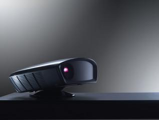 Videoproiettore 6