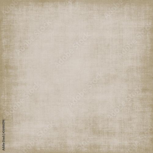Poster old paper parchment texture