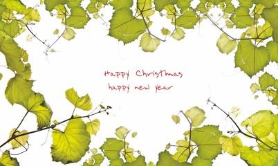happy cristmas navidad