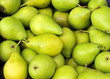 Green pears - 36450682