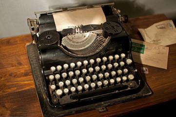 Schreibmaschine-4