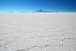 Leinwandbild Motiv Salar de Uyuni