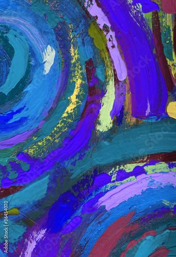 Fototapeten,abstrakt,acrylic,kunst,künstlerbedarf