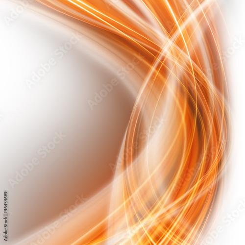 fantastyczna-abstrakcja-zmyslowych-linii