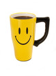 Smilely Cup