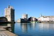 Port de la Rochelle - 36465408