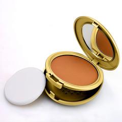 Polvos Productos cosméticos