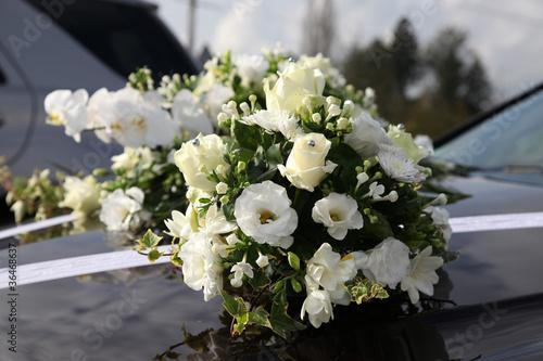 Composition Florale De Mariage Photo Libre De Droits Sur La Banque D 39 Images