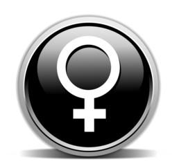 woman, gender, black