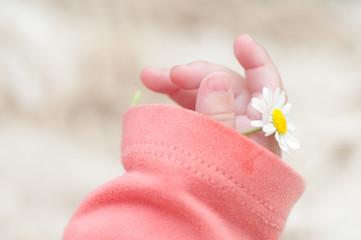 Die Welt gehört in Kinderhände