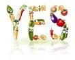 yes verdure